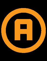 Anderworx